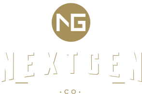Nextgen Cattle Co. The future of Advanced Cattle Genetics. Paxico, KS.