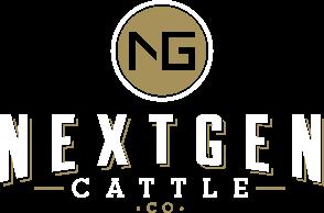 Nextgen Cattle Co. The future of Advanced Cattle Genetics. Paxico, KS.
