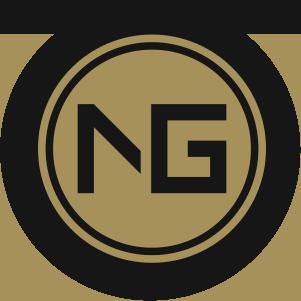 ng-icon
